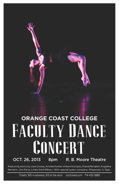 Images/Faculty-Dance-Concert-poster-2013.jpg