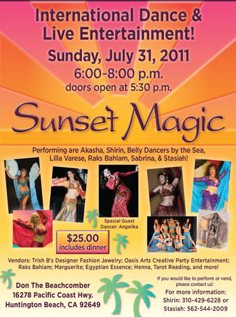Images/Sunset-Magic-July31-2011.png